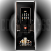 CRANE CALI Single Freshbrew Automatic Hot Drink Machine