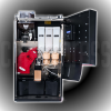 Coffetek VITRO M3 Fresh Milk Coffee Machine