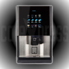 Coffetek VITRO S5 ESPRESSO Coffee Machine