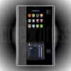 Coffetek ZEN Freshbrew Tea Hot Drink Vending Machine