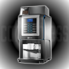 Necta KORINTO PRIME 'ES' Coffee Machine