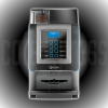 Necta KORO MAX PRIME ES Coffee Machine