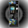 Necta MAESTRO TOUCH ESFB Hot Drink Machine