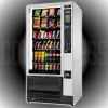 Necta TANGO 6-40 Snack & Cold Drink Vending Machine