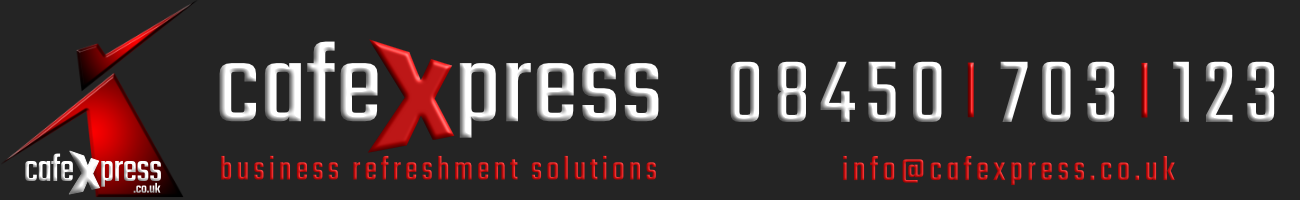 cafeXpress header