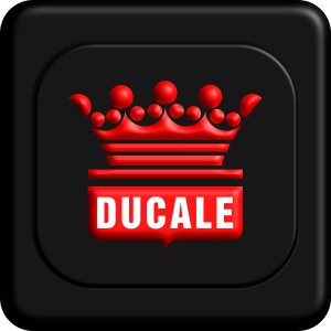 DUCALE (Evoca Group)