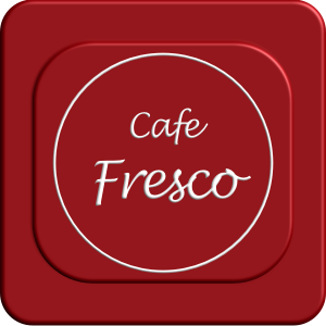 Cafe Fresco Vending Products