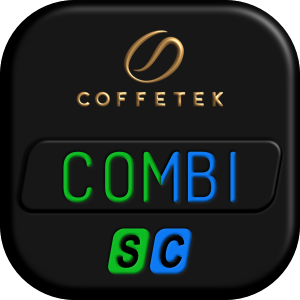 Coffetek Snack & Cold Drinks Machines
