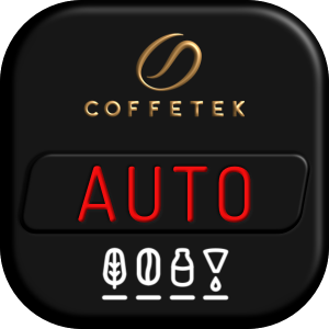 Coffetek Automatic Hot Drink Machines
