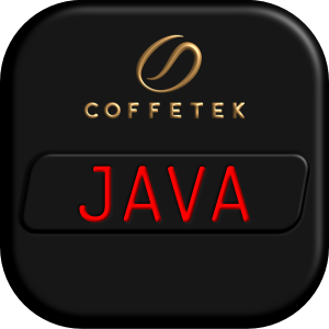 Coffetek JAVA Hot Drink Vending Machine