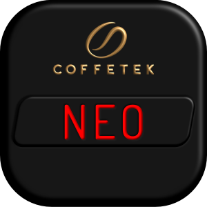 Coffetek NEO Hot Drink Vending Machine
