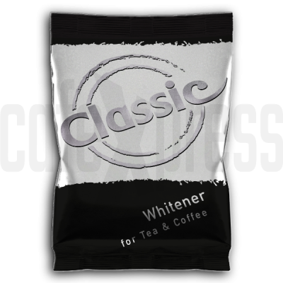 Classic Vendcharm Tea & Coffee Whitener (10x750g)