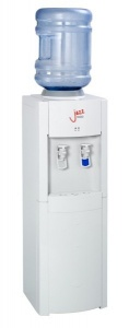 1000 Jazz Bottled Water Cooler