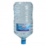 Latis Water Bottle 15 litre (1 Units)
