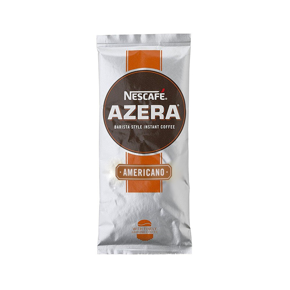 Nescafe Azera Americano Sticks (200 Units)