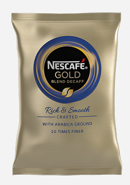 Gold Blend Decaf 300g (1 Units)