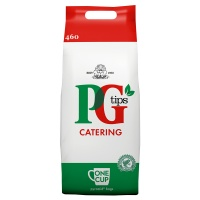 PG Tips 440's (1 Units)