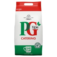 PG Tips 1100's (1 Units)