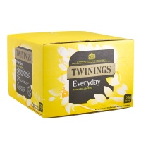 Twinings Everyday 1200's (1 Units)