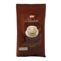 Nescafe Alegria Hot Chocolate 1kg (1 Units)