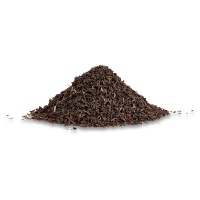 English Breakfast Loose Tea 20kg (1 Units)