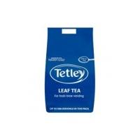 Tetley Leaf Vending Tea 1kg (1 Units)