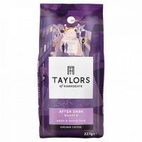 Taylors of Harrogate After Dark 227g (1 Units)