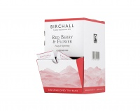 Birchall Red Berry & Flower 250 Envelopes (1 Units)