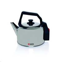 Haden Catering Kettle 2.5 Litre (1 Units)