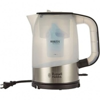 Russell Hobbs Britta Purity Kettle 1 Litre (1 Units)